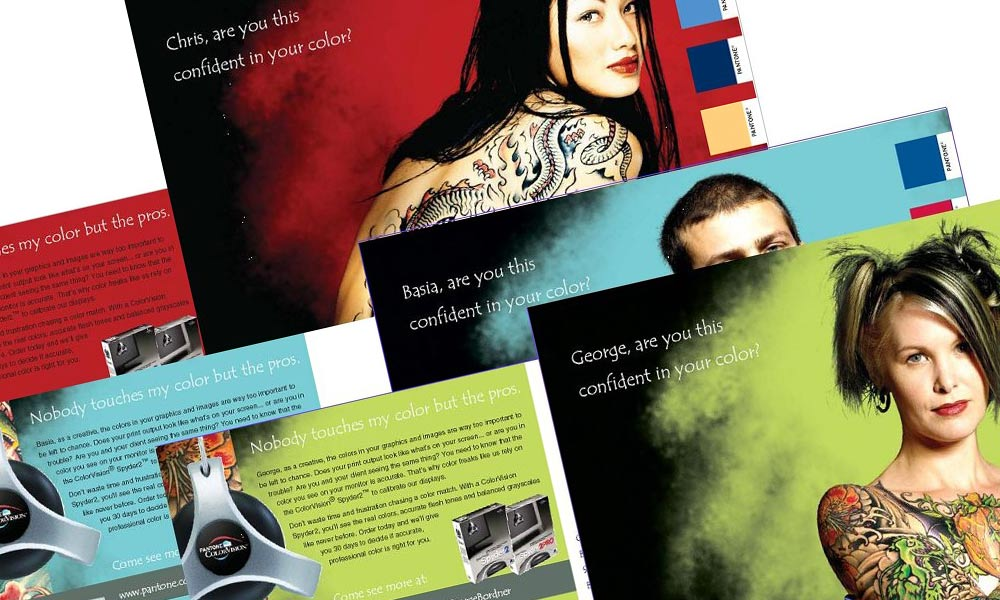 Variable Data Printing, Managed Printing Services (MPS), Digital Brochures, Conventional Printing, Digital Label Printing, Flat Bed UV Printing, Corporate Gifts and Clothing