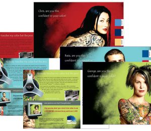 step-3-personalize-postcards-with-imaging-colors-and-messages